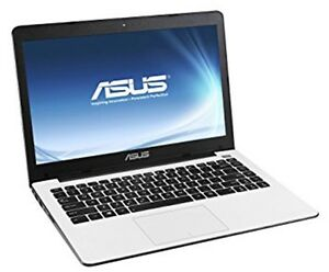 "ASUS X502C 15.6"" LED Laptop Intel i3-3217U Dual Core 1.8GHz 4GB"