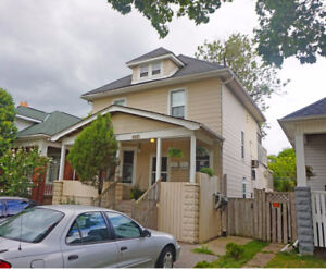 Private Exchange Presents-Investment opportunity 2 Storey Home