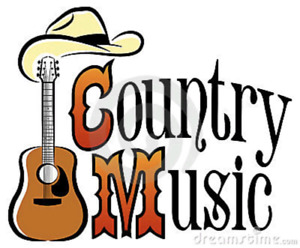 COUNTRY Vinyl Records!! - (Read full ad for more genres!)