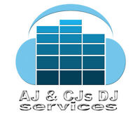 DJ Services - Best In Southern Alberta
