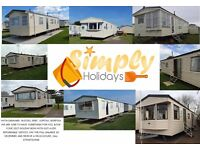 haven caister 2 bed filby great pith great holidays great price