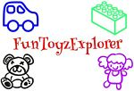 FunToyzExplorer