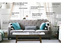 (5 Star Goggle Reviews) Graham Joy Property Inventory Company (£80 OFFER)