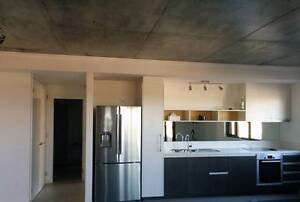 Beach-side apartment :) South Fremantle Fremantle Area Preview