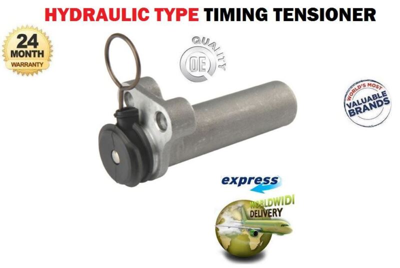 FOR LEXUS TOYOTA 1354050010 135405011 1354050030 HYDRAULIC TYPE TIMING TENSIONER