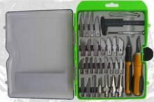 Hobby Knife Set 35 Piece Cutting Blades Robina Gold Coast South Preview