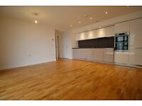Amazing 2 Bedroom Flat in Brentford, Short walk to South Ealing Station