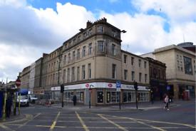 2 bedroom flat in Clayton Street West, Newcastle upon Tyne