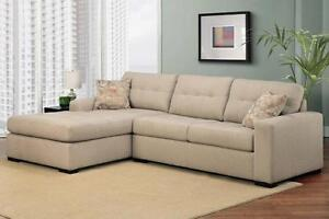 Sectional Sofas & Sectional Couches (FD 148)