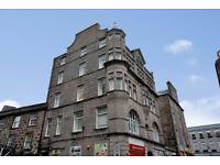 Freshly renovated double bedroom heart of city centre (bills inc.)
