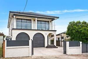 Fully Renovated Contemporary Resisdence Marrickville Marrickville Area Preview