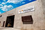 Industrial Assets Machinery
