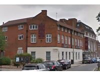 4 Person Office Space In London Hendon For Rent | £337 p/w !