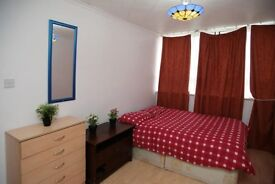 SINGLE ** DOUBLE ** TWIN ROOMS READY TO MOVE IN!! CLEANER AND WIFI!!