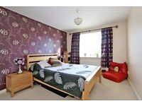 Executive 2 Bedroom Apartment Fully Furnished - Bannermill Development
