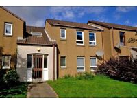 AM PM ARE PLEASED TO OFFER FOR LEASE THIS ATTRACTIVE STUDIO FLAT-COVE BAY-ABERDEEN-P5334