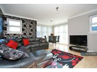 3 bedroom flat in Bridge Of Don, Aberdeen, AB22 (3 bed)