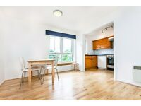 Lovely one bedroom flat to rent in Garnet Hill