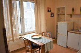 1 bedroom flat in Urquhart Road, City Centre, Aberdeen, AB24 5NB