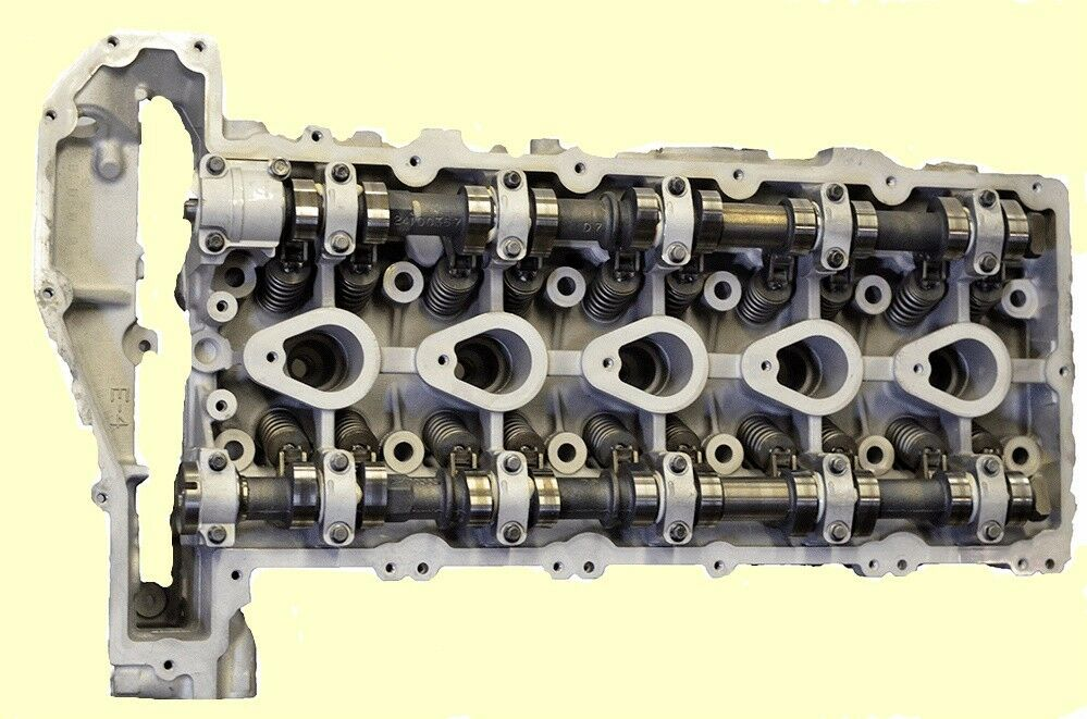 Used Hummer H3 Engines  Components for Sale