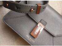 Ted Baker Ellen Bag - brand new with dust bag RRP £159