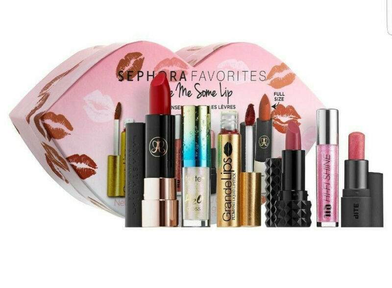 edf0b8539e1 Sephora | Makeup Sets & Kits