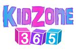 kidzone365