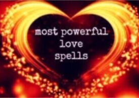 Professor Khalil - Spiritual Healer, Astrologer, Expert Black Magic Removal,