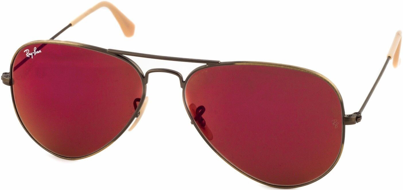 ray ban aviator small 2017