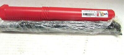 Dorian Tool S-mvun Round Shank Steel Multi-lock Boring Bar Left Hand Cut