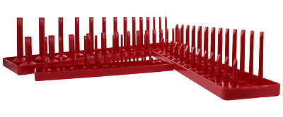 Hansen Global 9301 Socket Tray Set