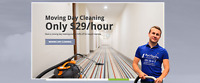 BestCleaning Commercial and Residential All Cleaning Services