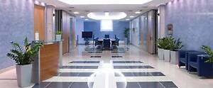 Office Cleaning | Commercial Cleaning | Melbourne Melbourne CBD Melbourne City Preview