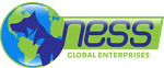 nessglobal