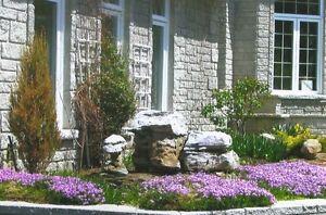 Maison à vendre ( Domaine 115 arpents d'érables) West Island Greater Montréal image 3