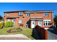 Fantastic 2 Bedroom Terrace property situated in Glencarron Close, Lambton, Washington