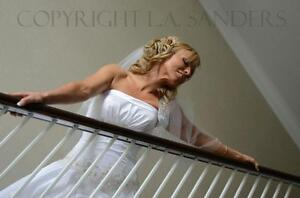 WEDDING PHOTOGRAPHY PROFESSIONAL MASTER PHOTOGRAPHY Prince George British Columbia image 3