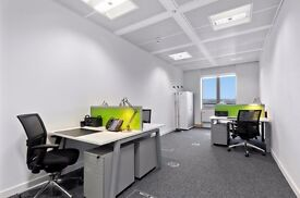 OFFICES TO RENT Bristol BS1 - OFFICE SPACE Bristol BS1
