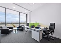 OFFICES TO LET Leeds LS12 - OFFICE SPACE Leeds LS12