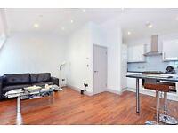 1 bedroom flat in Weymouth Mews, London, W1G