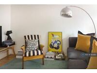 2 bedroom flat in Mcdowall Road, London, SE5 (2 bed)