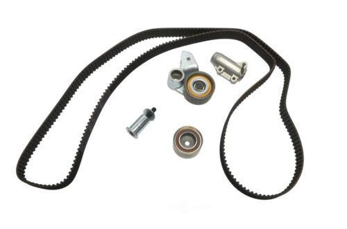 Engine Timing Belt Component Kit fits 2002-2006 Audi A4 A4