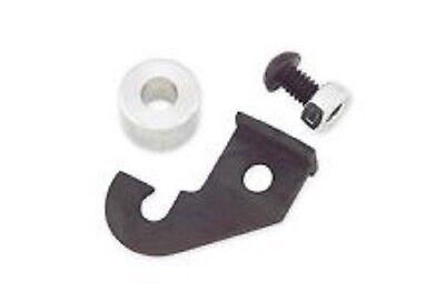 HARLEY EASY PULL CLUTCH KIT BIG TWIN 87-06 SPORTSTER 86-90 E-Z PULL (Easy Pull Clutch Kit)
