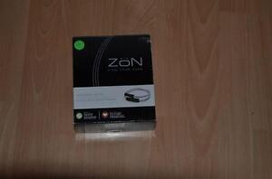 Zon Aerobic Bands - BRAND NEW