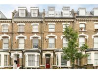 Stunning and extremely spacious one bedroom apartment to rent in the heart of Kilburn