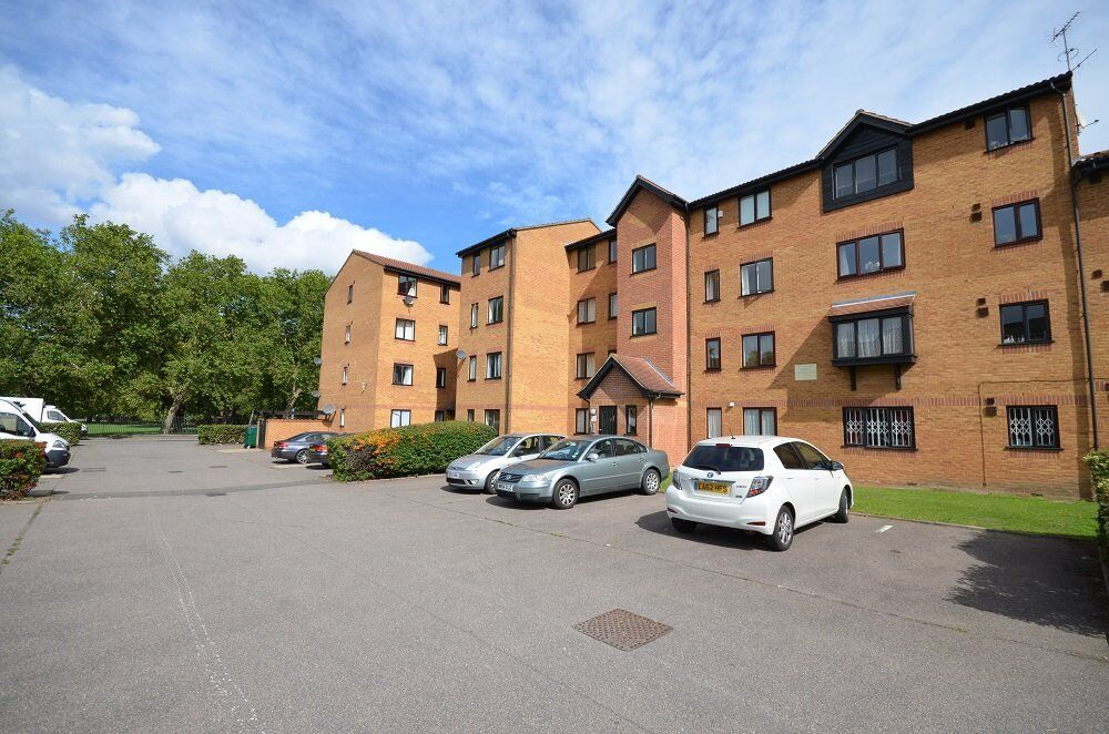 Bright & Cosy 1 bed apartment, 15 minutes to Surrey Quays- AVAILABLE
