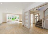 5 bedroom house in Vivian Way, Hampstead Garden Suburb, London, N2