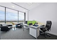 2 Person Office For Rent In Leeds LS12 | £84 p/w * | Serviced Offices