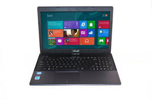 NEW-ASUS-K55A-HI5014L-Intel-Core-i5-3-1GHz-Turbo-4GB-500GB-15-6-WINDOWS-8-HDMI