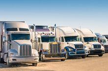 Regional VIC - Melb & Interstate Transport Business For Sale Ballarat Central Ballarat City Preview